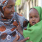 AWARD - Technical Assistance to support the Ministry of Health and Regions to manage the Social Determinants of Health SDHH for Gender Equality program in Ethiopia