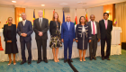 Launching of the Deepening of the interim Economic Partnership Agreement (IEPA) Negotiation between the EU and the five ESA Countries