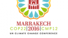 AESA and ClimaSouth at COP 22 Marrakech