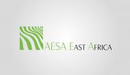 AESA East Africa