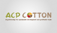 ACP COTTON Programme